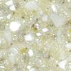 apollo magna pebble composite worktop photo in uk