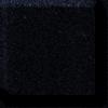 Absolute black granite worktop photo
