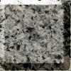 antique pearl granite worktop photo in uk