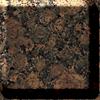 Baltic brown granite worktop photo