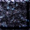 Blue pearl granite worktop photo