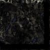 Blue volga granite worktop photo