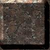 Cafe imperial granite worktop photo