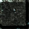 Emerald pearl granite worktop photo