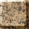 Giallo imperial granite worktop photo