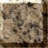 Giallo veneziano granite worktop photo