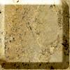 Golden beach granite worktop photo