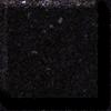 Granite cosmos granite worktop photo