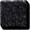 Granite impale granite worktop photo