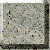 Kashmir white granite worktop photo