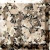 Mondaritz granite worktop photo