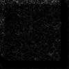 Nero angola granite worktop photo
