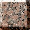 Rosa purrino granite worktop photo
