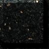 Star glaxy granite worktop photo