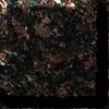 Tan brown granite worktop photo