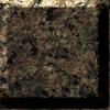 Tropic brown granite worktop photo