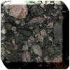 Verde marinace granite worktop photo