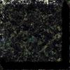 Verde ubatuba granite worktop photo