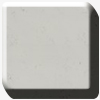 Ariel silestone worktop photo