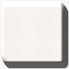 Blanco zeus extreme silestone worktop photo