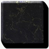 Doradus silestone worktop photo