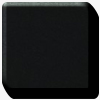 Negro tao silestone worktop photo