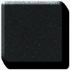 Negro tebas silestone worktop photo