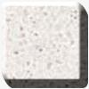 zodiaq alabaster quartz worktop photo in uk