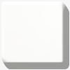 Alphine Shimmer avonite worktop photo