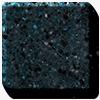Blue pearl avonite worktop photo