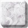 Cirrus avonite worktop photo