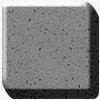 Cement avonite worktop photo