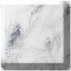 Fresco avonite worktop photo