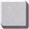 Frosted glass avonite worktop photo