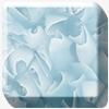 Neptune avonite worktop photo
