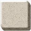 Sand castle avonite worktop photo
