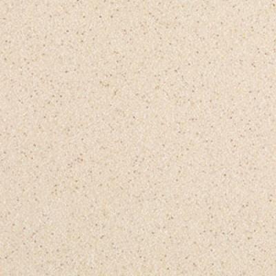 Sand storm avonite worktop photo