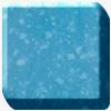 Sky glass avonite worktop photo