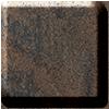 Spianato avonite worktop photo
