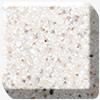 White sands avonite worktop photo