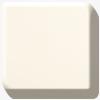 Cream avonite worktop photo