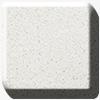 luna bianco grigio quartz worktop photo in uk