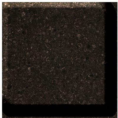 Cocoa Fudge Caesarstone Quartz Worktop Photo