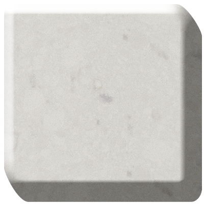 Misty Carrara Caesarstone Quartz Worktop Photo