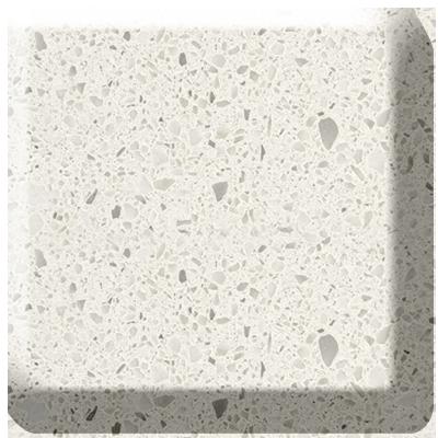 Nougat Caesarstone Quartz Worktop Photo