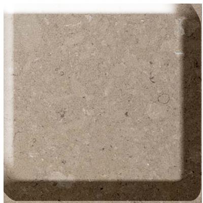 Shitake Caesarstone Quartz Worktop Photo