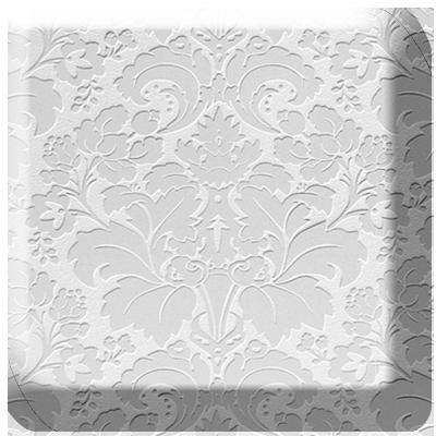 Snow Motivo Lace Caesarstone Quartz Worktop Photo