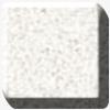zodiaq chalk white quartz worktop photo in uk