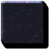 zodiaq charcoal black quartz worktop photo in uk