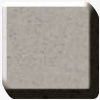 zodiaq concrete grey quartz worktop photo in uk